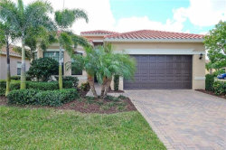 Photo of 11500 Stonecreek CIR, Fort Myers, FL 33913 (MLS # 219012090)