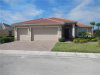 Photo of 20515 Sky Meadow LN, North Fort Myers, FL 33917 (MLS # 219012306)