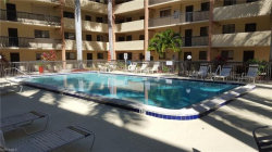 Photo of 2121 Collier AVE, Unit 114, Fort Myers, FL 33901 (MLS # 219012582)