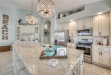 Photo of 201 Lenell RD, Unit 3A, Fort Myers Beach, FL 33931 (MLS # 219012601)