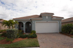 Photo of 10449 Severino LN, Fort Myers, FL 33913 (MLS # 219012784)