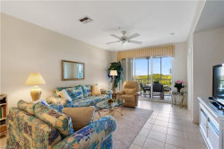Photo of Fort Myers, FL 33908 (MLS # 219013017)