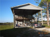Photo of 16891 Perry Ranch RD, North Fort Myers, FL 33917 (MLS # 219013147)