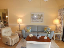 Photo of 12171 Kelly Sands WAY, Unit 1581, Fort Myers, FL 33908 (MLS # 219013169)