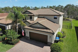 Photo of Fort Myers, FL 33912 (MLS # 219013239)