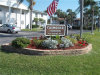 Photo of 7104 Nantucket CIR, Unit 2, North Fort Myers, FL 33917 (MLS # 219013259)