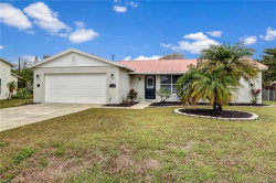 Photo of 2219 Parker AVE, Fort Myers, FL 33905 (MLS # 219013295)