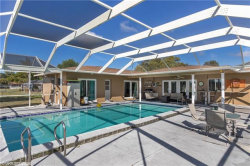 Photo of 1520 Bass LN, Fort Myers, FL 33919 (MLS # 219013453)