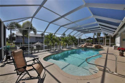 Photo of 1424 SW 47th ST, Cape Coral, FL 33914 (MLS # 219013611)