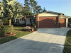 Photo of 19662 SW Eagle Trace CT, North Fort Myers, FL 33903 (MLS # 219013637)