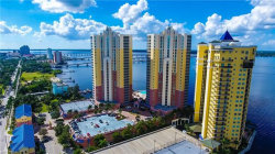Photo of 2797 First ST, Unit 1503, Fort Myers, FL 33916 (MLS # 219013671)