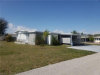 Photo of North Fort Myers, FL 33917 (MLS # 219013707)