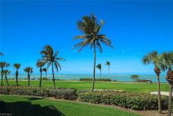 Photo of 1635 Lands End Village, Captiva, FL 33924 (MLS # 219013772)