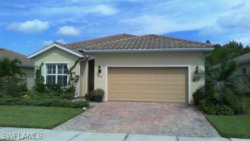 Photo of 11322 Merriweather CT, Fort Myers, FL 33913 (MLS # 219013873)