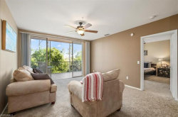 Photo of 14801 Park Lake DR, Unit 307, Fort Myers, FL 33919 (MLS # 219013880)