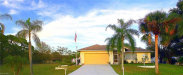 Photo of North Fort Myers, FL 33903 (MLS # 219013893)