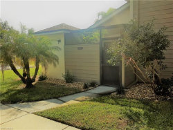 Photo of Fort Myers, FL 33919 (MLS # 219014005)