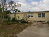 Photo of 948 Hyacinth ST, North Fort Myers, FL 33903 (MLS # 219014049)