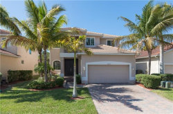 Photo of 8458 Sumner AVE, Fort Myers, FL 33908 (MLS # 219014506)
