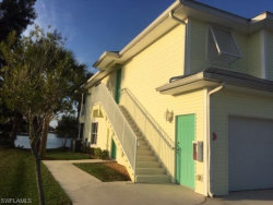 Photo of 316 SW 3rd ST, Unit 201, Cape Coral, FL 33991 (MLS # 219014522)