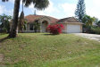 Photo of 18561 Olive RD, Fort Myers, FL 33967 (MLS # 219014548)