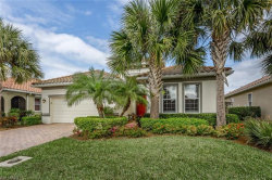 Photo of 12137 Corcoran PL, Fort Myers, FL 33913 (MLS # 219014674)