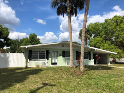 Photo of 740 May AVE, North Fort Myers, FL 33903 (MLS # 219015099)