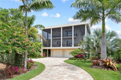 Photo of 4014 W Gulf Drive, SANIBEL, FL 33957 (MLS # 219017468)