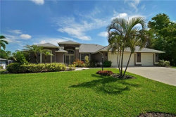 Photo of 15159 Anchorage WAY, Fort Myers, FL 33908 (MLS # 219017693)