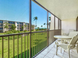Photo of 1501 Middle Gulf DR, Unit G205, Sanibel, FL 33957 (MLS # 219017963)