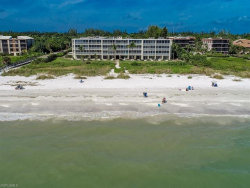 Photo of 610 Donax ST, Unit 125, Sanibel, FL 33957 (MLS # 219018281)