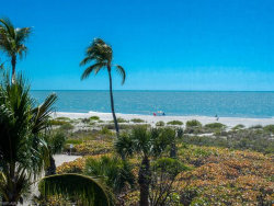 Photo of 2915 W Gulf DR, Unit A201, Sanibel, FL 33957 (MLS # 219018290)