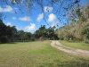 Photo of Alva, FL 33920 (MLS # 219018515)