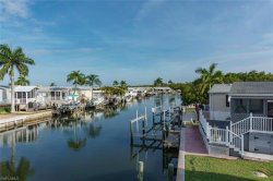 Photo of 147 Barbados WAY, Fort Myers Beach, FL 33931 (MLS # 219020044)