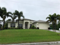 Photo of Cape Coral, FL 33909 (MLS # 219020307)