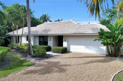 Photo of 1323 Par View DR, Sanibel, FL 33957 (MLS # 219020374)