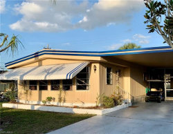 Photo of North Fort Myers, FL 33917 (MLS # 219020383)