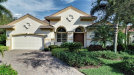 Photo of Naples, FL 34119 (MLS # 219020501)
