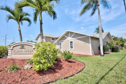Photo of 1111 SE 8th TER, Unit 3H, Cape Coral, FL 33990 (MLS # 219020734)