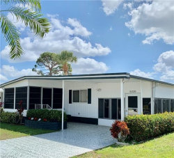 Photo of North Fort Myers, FL 33917 (MLS # 219020802)