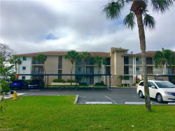 Photo of 2079 Barkeley LN, Unit 2, Fort Myers, FL 33907 (MLS # 219021197)