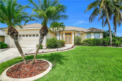 Photo of 5216 SW 18th AVE, Cape Coral, FL 33914 (MLS # 219021405)