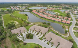 Photo of 20901 Calle Cristal LN, Unit 2, North Fort Myers, FL 33917 (MLS # 219021434)