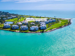 Photo of 1613 Lands End Village, Captiva, FL 33924 (MLS # 219021539)