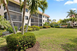 Photo of 671 E Gulf DR, Unit 3C1, Sanibel, FL 33957 (MLS # 219021638)