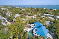 Photo of 317 E Gulf DR, Sanibel, FL 33957 (MLS # 219021739)