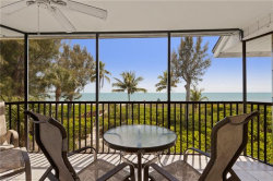 Photo of 2501 W Gulf DR, Unit C, Sanibel, FL 33957 (MLS # 219021829)