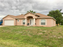 Photo of 1209 NW 14th PL, Cape Coral, FL 33993 (MLS # 219021889)