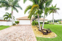 Photo of 1210 NE Juanita PL, Cape Coral, FL 33909 (MLS # 219021924)