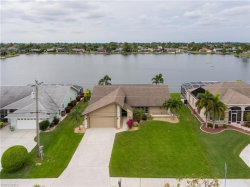Photo of 3530 Pelican BLVD, Cape Coral, FL 33914 (MLS # 219022277)